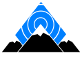 Borealis Broadband Inc Logo