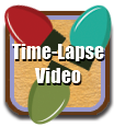 This image has an empty alt attribute; its file name is timelapse-3.png