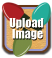 This image has an empty alt attribute; its file name is uploadimage-2.png